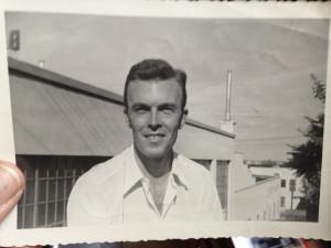THP-Portland.1950s