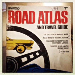 THP-road.atlas