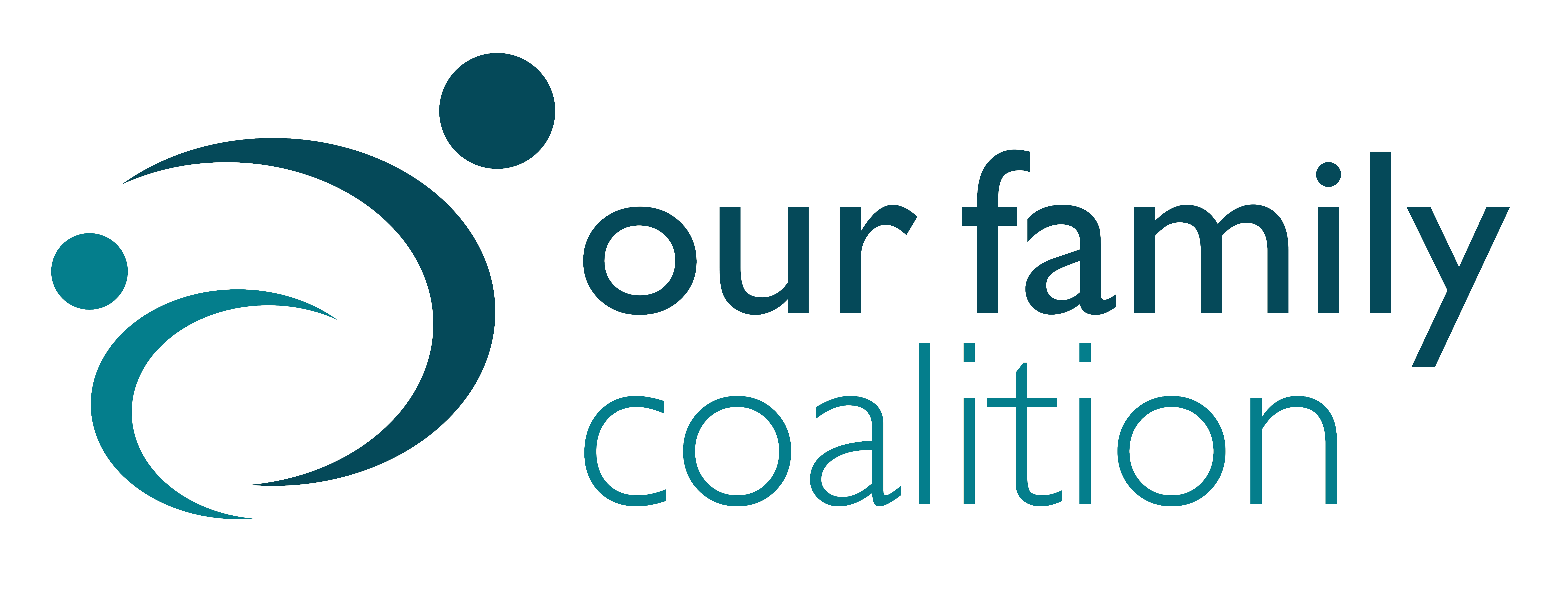 our-family-coalition-logo