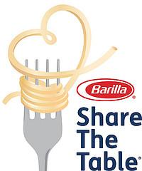 #ShareTheTable